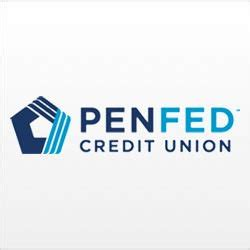 Forum Credit Union Cd Rates of the month cd rate increases at penfed