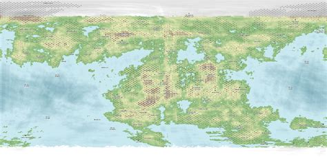 world map generator the gallery for gt world map maker free