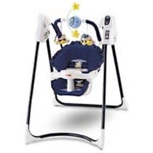 Home furniture cheap baby swings 31 cheap baby swings 31 baby showers