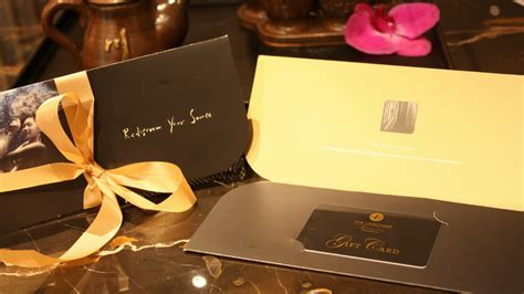 Spa Gift Card Chicago - spa gift cards pasadena luxury hotel the langham huntington pasadena los angeles