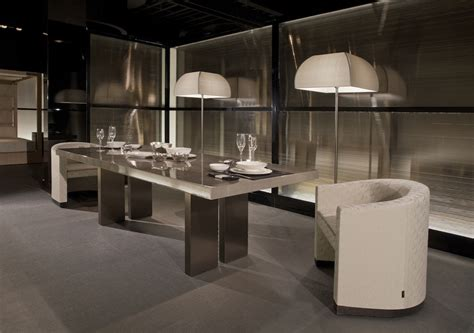 home design warehouse miami giorgio armani opens a new armani casa store in miami