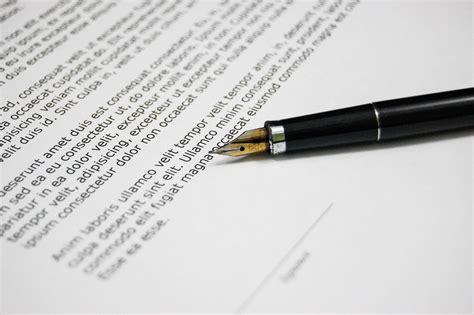 lettere di contestazione disciplinare lettera contestazione disciplinare cos 232 e modulo da