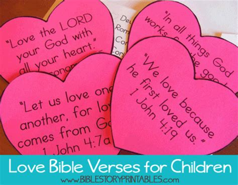 bible verse for valentines day s day bible printables