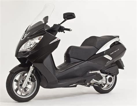 Peugeot Motorroller Gebraucht Kaufen by Gebrauchte Peugeot Satelis 2 125 Motorr 228 Der Kaufen