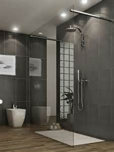 Gray Bathroom Ideas Grey Bathrooms Ideas Terrys Fabrics S Blog