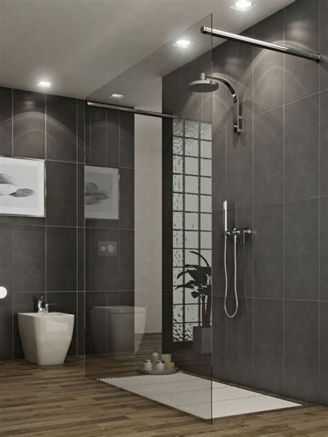 gray bathrooms ideas grey bathrooms ideas terrys fabrics s blog