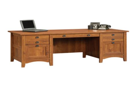 mission style office desk office ideas categories home office ideas best home