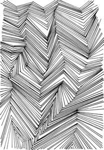 Muster Malen Best 25 Muster Malen Ideas On Gekritzelkunst Namen Zentangles And Zentangle Muster