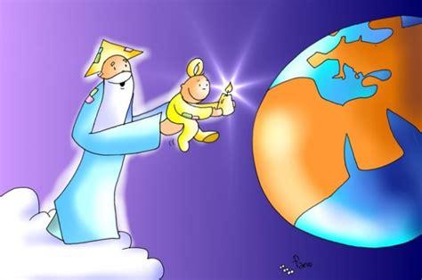 imagenes del nacimiento de jesus de fano conozcamos a jes 218 s jes 218 s nuestro superh 201 roe