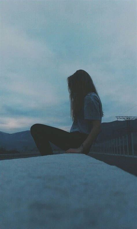 imagenes tumblr sad girl best 25 sad girl photography ideas on pinterest sadness