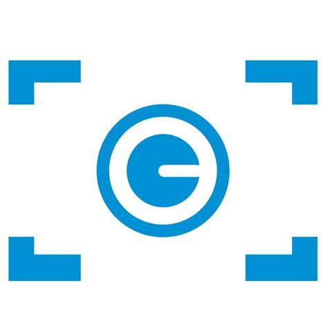 design your logo software photography logos graphicsprings logo maker