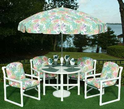 pvc pipe patio furniture pvc pipe patio furniture replacement cushions free home