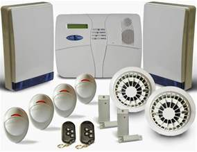 do it yourself home security do it yourself home security systems ayanahouse