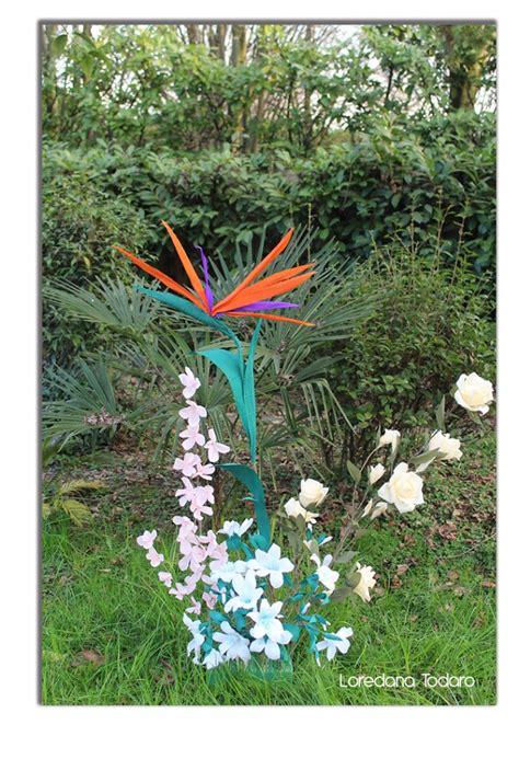 fiori sterlizie sterlizie fiori 28 images fiore tropicale strelitzia