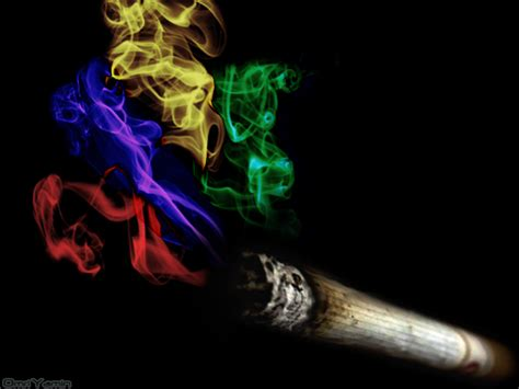colorful cigarette smoke the gallery for gt smoke rainbow