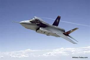 Lockheed Martin Lockheed Martin F 35 Multi Fighter Today