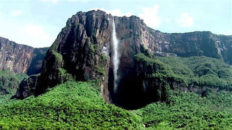 beautiful amazing world planet earth most amazing beautiful places hd