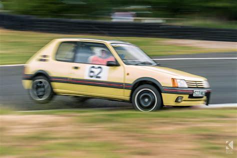 peugeot cars wiki peugeot 205 cars images websites wiki