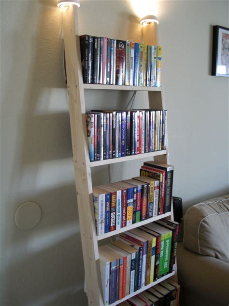 ladder for bookcase with rail bookcase with ladder and rail ikea home design ideas
