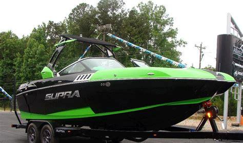 supra boats for sale supra sa450 boats for sale boats