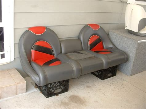boat bench seats for sale boat bench seat florida 32735 grand island 100