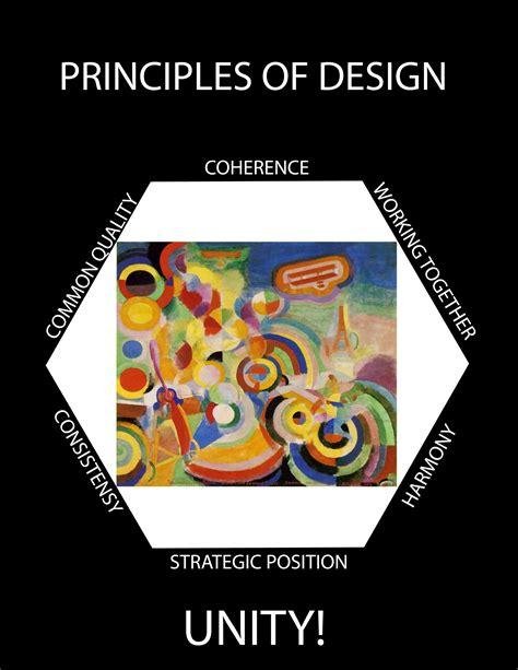 unity layout file elements principles of art design stuff on pinterest