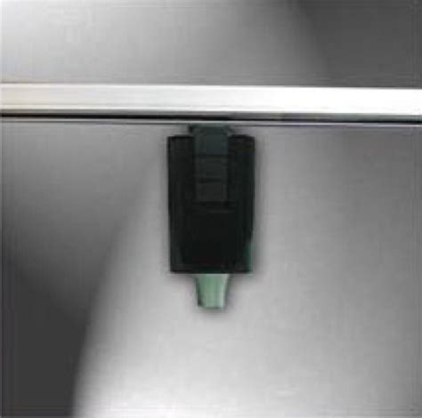 track lighting power adapter track lighting pendant adapter industrial electronic