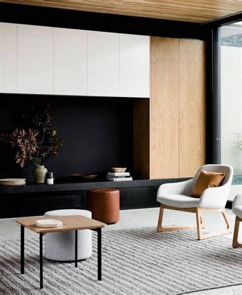 Interior Design Mdf Mdf Panels Within Interior Design Environmentally