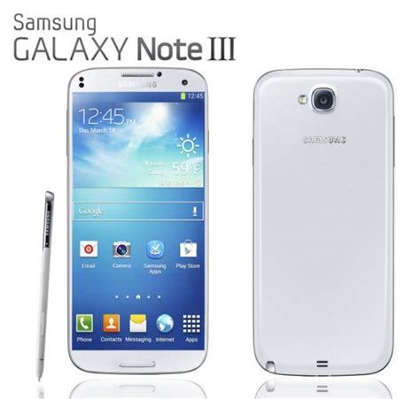 Korean For Samsung S4 Note 3 Murah galaxy note 3 tela de 5 9 polegadas ganha data de lan 231 amento not 237 cias techtudo