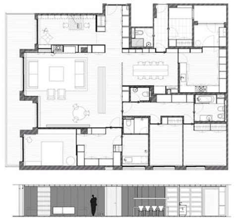 house interior sketch great d house creator home decor