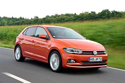 best small cars to buy volkswagen polo best small cars best small cars to buy