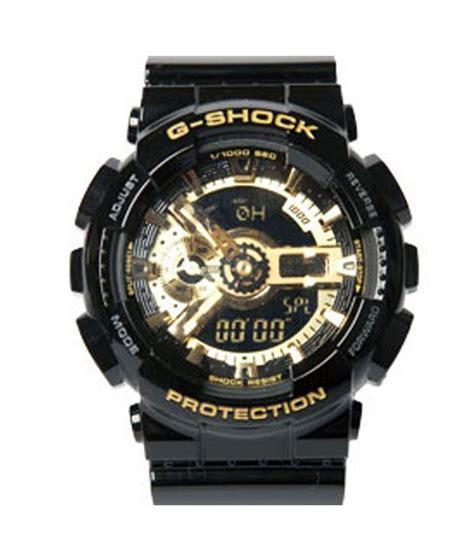 G Shock Ga 110gb 1adr Ga 110gb casio ga 110gb 1adr g shock price in india buy casio ga