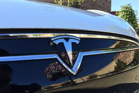 tesla corporate culture uber tesla show why a boring culture is best dice insights