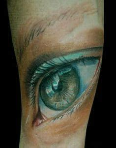 3d tattoo artist near me best 3d artists 3d photo realism tattoos near me