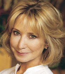Felicity Kendal Hairstyle | google search google and haircuts on pinterest