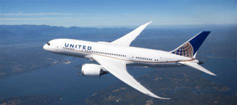 united airline sign in chase united airlines explorer sign up bonus increased to