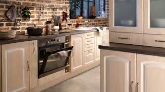 Attrayant Modele De Cuisine Conforama #2: 03E8000008041584-photo-cuisine-irina-look-retro-maison-de-famille-conforama.jpg