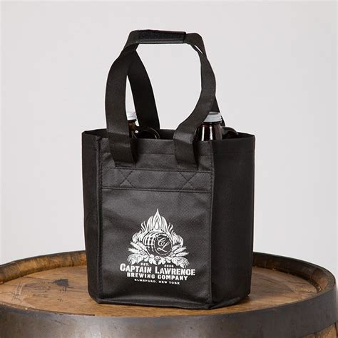 269yd 720 3 In 1 Import Bag growler totes images