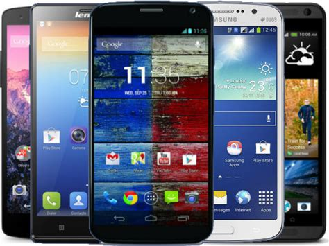 smartphone 2014 best top best 20 smartphones to buy in april 2014