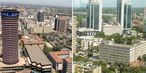 world bank values dar s real estate sh273bn more than