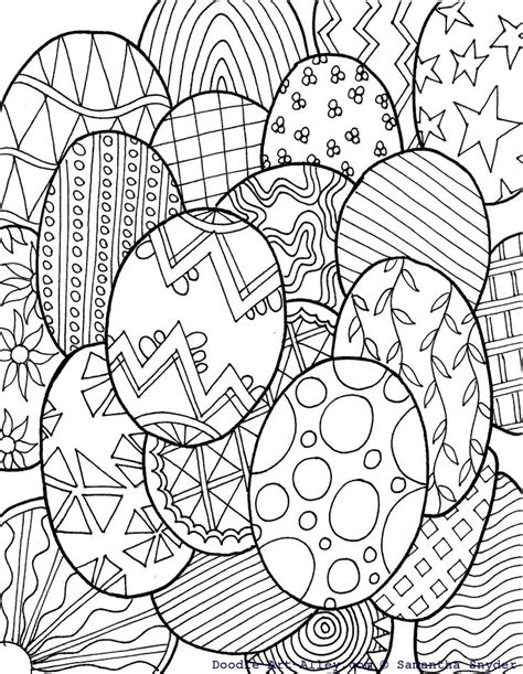 coloring pages doodle art alley doodle art alley quotes quotesgram