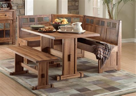 Buy Kitchen Table How To Find And Buy Kitchen Tables From Ikea Theydesign Net Theydesign Net