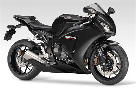 Motorrad Aus Dem Film Blade by Honda Cbr 1000 Rr Fireblade 2012 Tourenfahrer Online