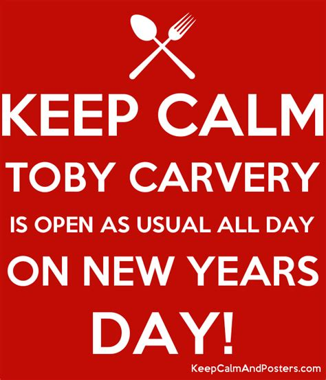 open on new year s day is toysrus open new year s day 28 images goingout nami