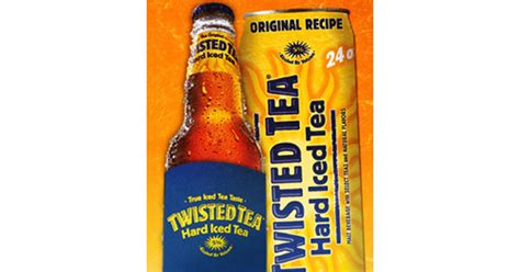 Twisted Tea Sweepstakes - twisted tea prizes giveaway sweepstakes over 2 500 prizes shareyourfreebies
