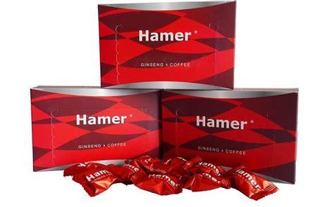 Hamer Ginseng Coffee hamer ginseng coffee end 3 23 2016 12 06 pm