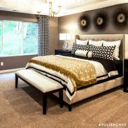 best 25 black gold bedroom ideas on