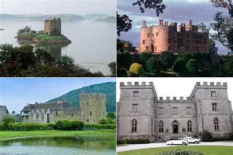 most beautiful english castles ten of britain s most beautiful castles how many do you