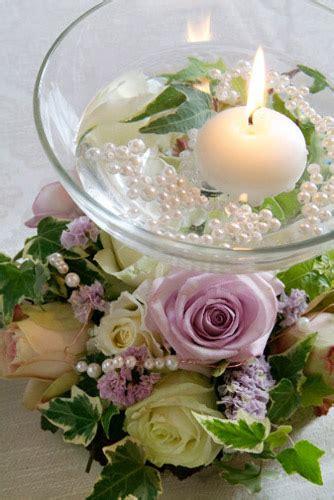 candele centrotavola matrimonio centrotavola matrimonio matrimonio mon amour