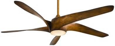 large residential ceiling fans major in enhancing